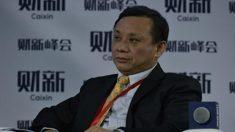 Vídeo com queixas de empresário lança luz sobre ambiente hostil dos negócios na China