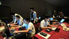 Falha detectada nos chips da Intel pode afetar 90% dos aparelhos eletrônicos no mundo