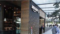 Amazon abre nova loja com autoatendimento, sem caixas nem atendentes (Vídeo)