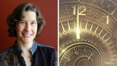 Neurocientista discute precognição, ou 'viagem mental no tempo'