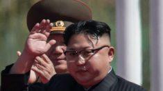 Kim Jong-un faz aniversário, mas ninguém sabe sua idade