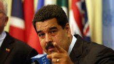 Maioria dos países latino-americanos e EUA não reconhecerão resultados das eleições venezuelanas