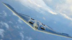 EUA posicionam bombardeiros B-2 próximos à Coreia do Norte