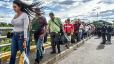 Hiperinflação na Venezuela chega às nuvens em 2018: salsichas custam 4 salários