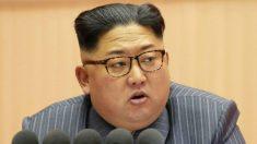 Descoberto plano de Kim Jong-un para matar familiares de membros da embaixada dos EUA no Peru