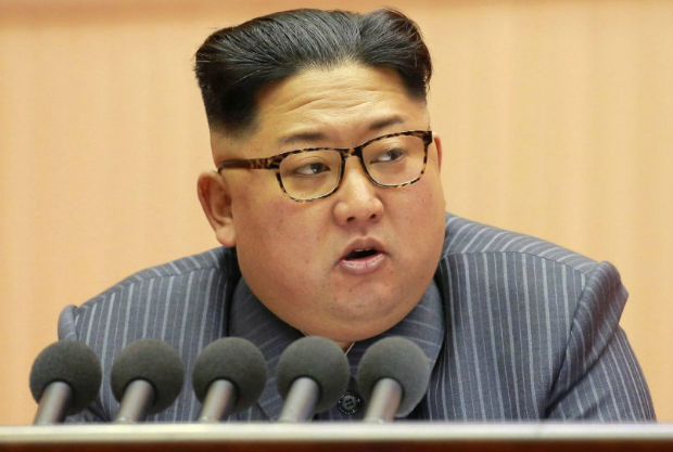 Kim Jong Un pode estar em estado grave após cirurgia, afirmam oficiais dos EUA
