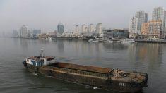 Pyongyang exporta carvão via Rússia para Coreia do Sul e Japão apesar das sanções