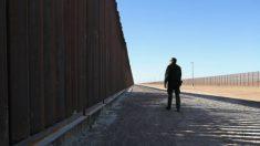 Trump avisa que não haverá DACA sem muro na fronteira com México