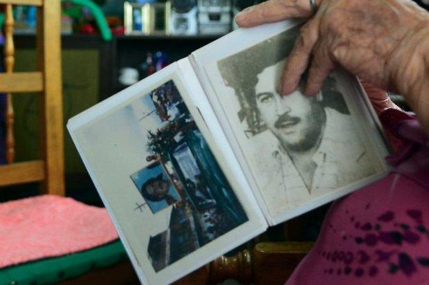 Submarino de contrabando de drogas de Pablo Escobar encontrado por ex-mergulhadores da CIA