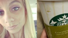 Mulher anoréxica pensava em suicídio até beber esse café