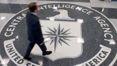 CIA argumenta que público não pode ver informação confidencial que já foi dada a repórteres privilegiados