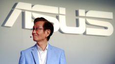 Asus deixa mercado de armazenamento em nuvem da China para proteger dados privados de usuários