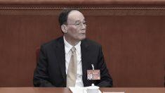Ex-chefe anticorrupção da China ganha novo posto político: o que isso significa?