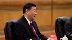 Partido Comunista Chinês deverá eliminar limite de mandatos do líder do regime
