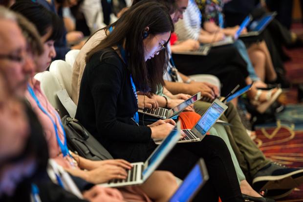 China: nova geração de jornalistas enfrenta censura cada vez mais sofisticada