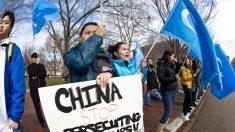 Uigures que escaparam da China são perseguidos por espiões chineses no estrangeiro