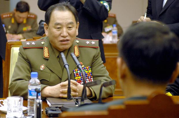 Norte-coreano acusado de orquestrar ataque trágico à Coreia do Sul liderará delegação na cerimônia de encerramento das Olimpíadas