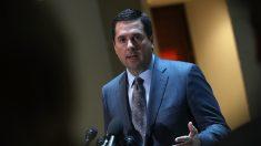 EUA: políticos, FBI e DOJ fazem último esforço para prevenir publicação do memorando