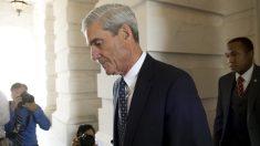 Três pontos importantes sobre o indiciamento de 13 russos nos EUA