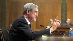 EUA: conselheiro-especial revela novo indiciamento na investigação sobre a Rússia