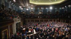 Congresso dos EUA aprova maior pacote de estímulo econômico da história
