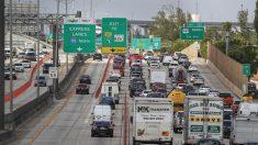 Trump lança plano para consertar infraestrutura que 'desmorona'