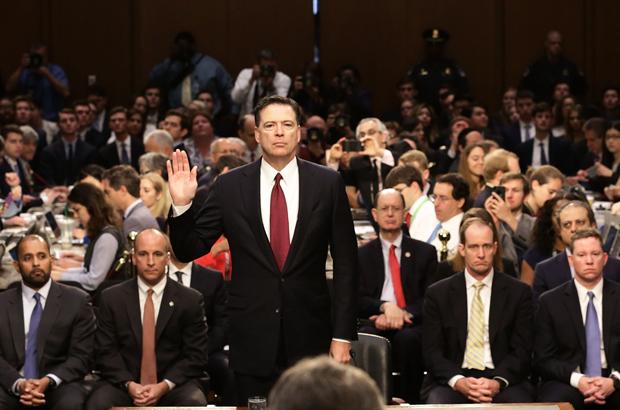 EUA: interferência russa versus intromissão do FBI