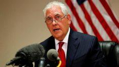 EUA: Departamento de Estado fortalece ofensiva contra propaganda e desinformação