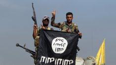 Terroristas do Estado Islâmico ameaçam invadir Paris 'no futuro próximo' e atacar Torre Eiffel