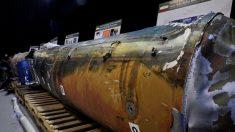 Conselho da ONU considera condenar Irã por armar rebeldes houthis no Iêmen