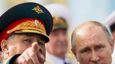 Russos invadem e-mail pessoal de importante líder britânico para obter dossiê comercial de EUA-Reino Unido