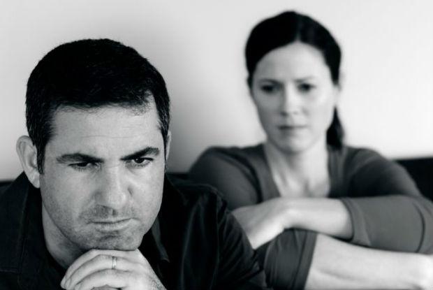 Um relacionamento pode se recuperar do ressentimento?