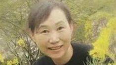 Chinesa de 60 anos vai para prisão sem julgamento por distribuir folhetos