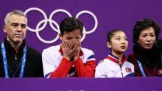 Atletas da Coreia do Norte podem ser punidos e presos por não conseguirem medalhas