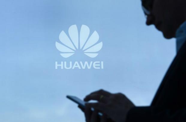CIA, FBI e NSA recomendam não utilização dos telefones e equipamentos chineses Huawei e ZTE