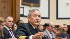 EUA devem se opor à agressividade do regime chinês, afirma Congresso