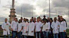 """Missões """"humanitárias"""" de médicos cubanos na Venezuela: uma grande mentira (Vídeo)"""