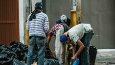 ONG estima que 29 milhões de pessoas passem para a pobreza na América Latina
