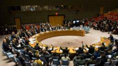 Conselho de Segurança da ONU aprova trégua de 30 dias na Síria e supera resistência da Rússia