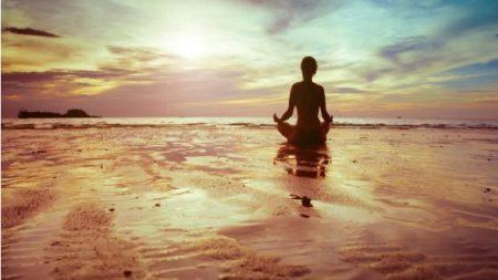 Meditação pode mesmo retardar o envelhecimento?