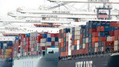 A ilusão do livre comércio com a China