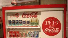 Coca-Cola quebra regra e lança sua bebida com álcool