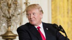 Empregos aumentam e ações disparam à medida que Trump continua superando expectativas