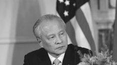 Opinião: erro ou despertar? Estratégia dos EUA para China