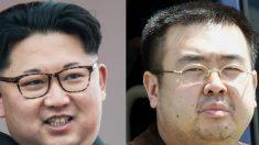 EUA sancionam Coreia do Norte por matar meio-irmão do líder com agente químico