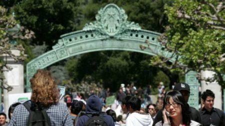 Aumentam vozes que se opõem aos Institutos Confúcio em universidades norte-americanas