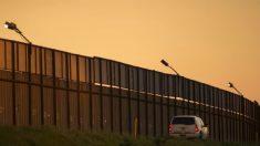 Muro de Trump na fronteira com México se pagaria sozinho, segundo estudos