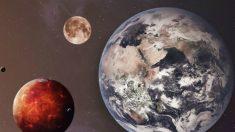 Programa espacial dos EUA tem como objetivo combater ameaças estratégicas e inovar