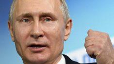 Reeleito, Putin se prepara para escolher sucessor