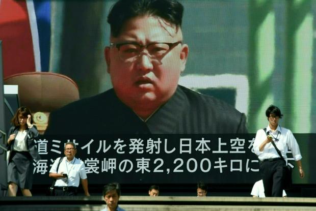 Análise: Coreia do Norte busca uma saída para sanções